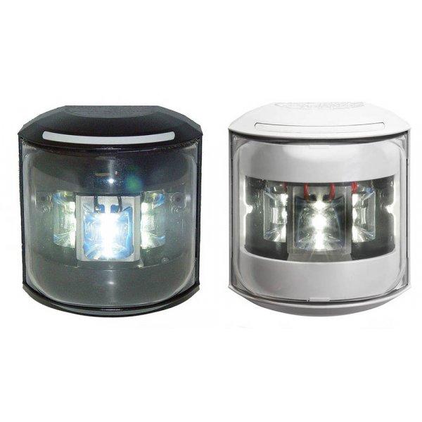 Aquasignal-PCG_FN4020142-FANALE A LED SERIE 43 PRUA-30