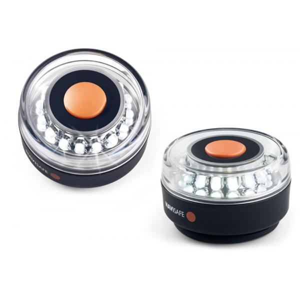 Navisafe-FNI4015001-NAVI LIGHT LED BIANCA 360°-30