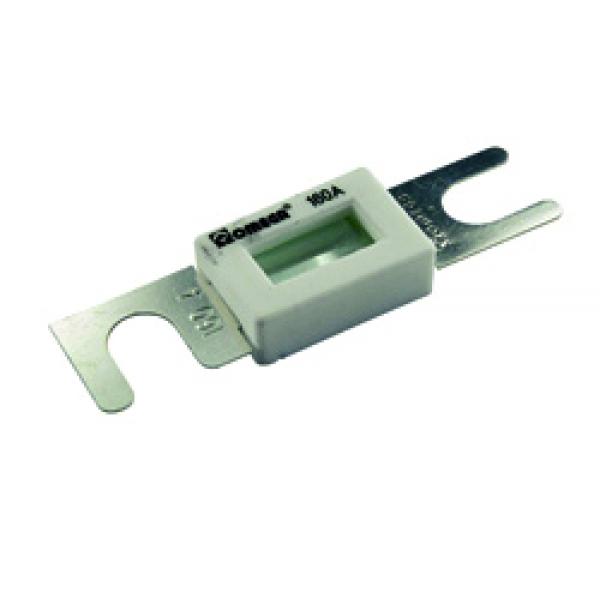 Quick-FNI0390563-FUSIBILE ANL 225 AMP-30