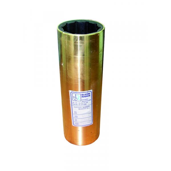 Eliche Radice-FNI2727541-BOCCOLA IN BRONZO 15/8-30