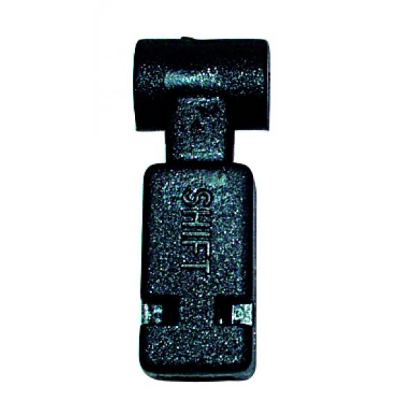Ultraflex-FNI4242018-CONNETTORE INVERTITORE-30
