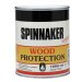 Cecchi-FNI6460184-SPINNAKER WOOD PROTECTION SUPER CLEAR LT.1-00