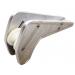 SA.FE.-FNI0204160-MUSONE L.L. MM.550-00