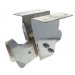Forniture Nautiche Italiane-FNI0303020-MUSONE DI PRUA INOX AD INCASSO-00