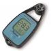 JDC Electronic-FNI5656991-ANEMOMETRO XPLORER 1-00