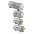 Indel Marine-FNI2400250-BOILER INOX LT.50-00