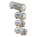 Indel Marine-FNI2400240-BOILER INOX LT.40-00