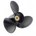 Solas propellers-FNI2740089-ELICA AMITA OE 3 14,5 X 19L-00