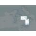 Istituto Idrografico-FNI0100914-DA FIUMICINO A PUNTA LICOSA-00