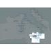 Istituto Idrografico-FNI0100917-DA CAPO ROSSELLO AD AUGUSTA-00
