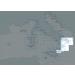 Istituto Idrografico-FNI0100028-DA TORRE DELLOVO A TORRE DELLORSO-00