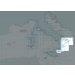 Istituto Idrografico-FNI0100919-DA PUNTA STILO A CAPO S.MARIA LEUCA-00