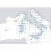 Istituto Idrografico-FNI0100920-DA PUNTA ALICE A TORRE CANNE-00