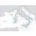 Istituto Idrografico-FNI0100029-DA TORRE DELLORSO A BRINDISI-00