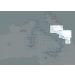 Istituto Idrografico-FNI0100032-DA MANFREDONIA AL LAGO DI LESINA-00