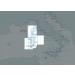 Istituto Idrografico-FNI0100326-BOCCHE DI BONIFACIO-00