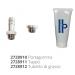 Forniture Nautiche Italiane-FNI2728910-PORTAGOMMA PER PROPELLER SHAFT-00