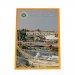 Istituto Idrografico-FNI010900P5-PORTOLANO P5-00