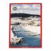 Istituto Idrografico-FNI010900P7-PORTOLANO P7-00