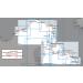 Istituto Idrografico-FNI0100122-DA FOCE OMBRONE ALLARGENTARIO-00