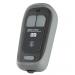 Quick-FNI0307872-RADIOCOMANDO 2 CANALI-00