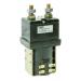 Max Power-FNI0380009-ISOLATORE ELETTRICO DI BATTERIA 12V-00