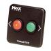Max Power-FNI0380013-COMANDO A PULSANTI-00