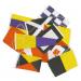 Adria Bandiere-FNI5252130-GRAN PAVESE CM.30X45-00