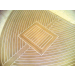 Breons-FNI6161075B-DOGA MM.75 CALAFATAGGIO BIANCO-00