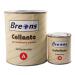 Breons-FNI6161311-COLLA BICOMPONENTE KG.1-00