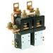 Max Power-FNIVMPO53024-RELE CT60/80 12V-00