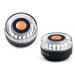 Navisafe-FNI4015001-NAVI LIGHT LED BIANCA 360°-00