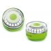 Navisafe-FNI4015002-NAVI LIGHT LED RESCUE 360°-00