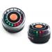 Navisafe-FNI4015003-NAVI LIGHT LED TRICOLOR 360°-00