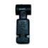 Ultraflex-FNI4242018-CONNETTORE INVERTITORE-00