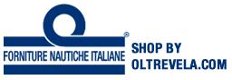 Forniture Nautiche Italiane FNI Shop online - Acquista tutti i prodotti del catalogo Forniture Nautiche Italiane e Plastimo